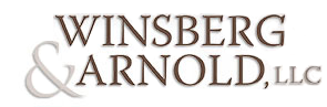 Divorce Lawyers In New Orleans | Family Attorney | Winsberg & Arnold